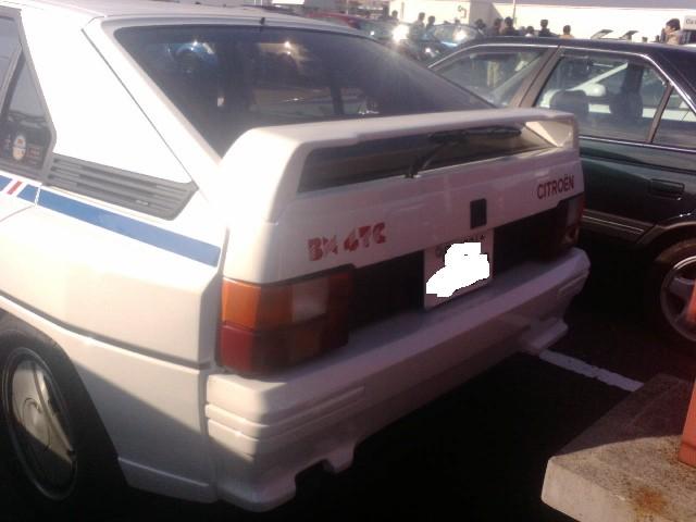 F1000144