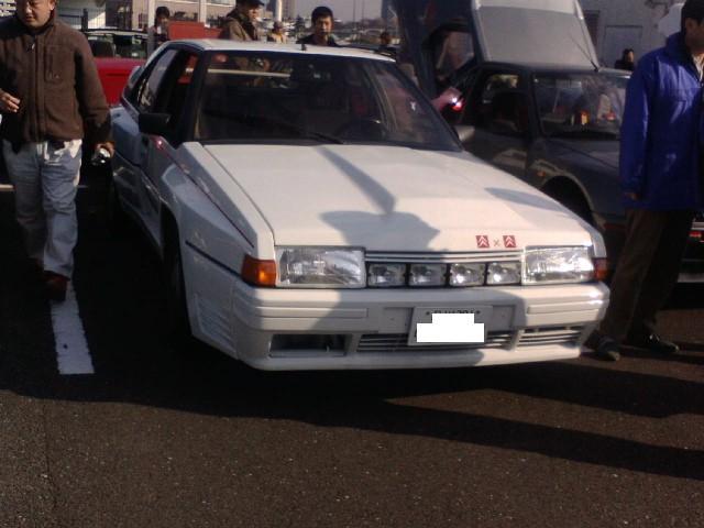F1000147
