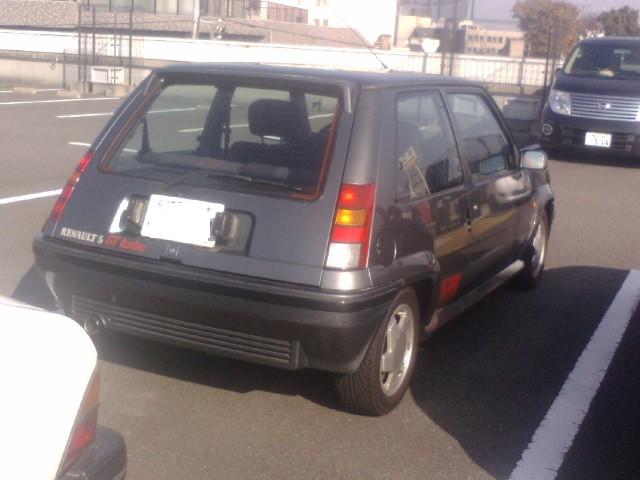 F1000143