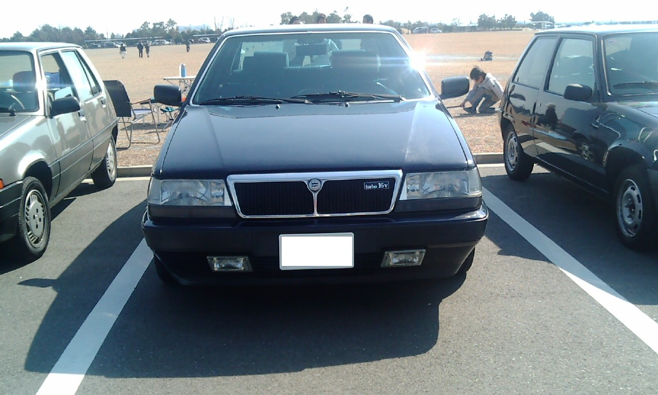 F1010060