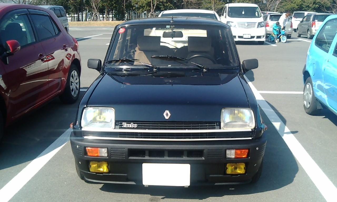 F1010061