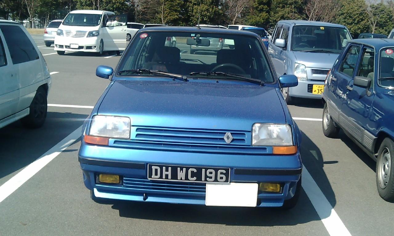 F1010065