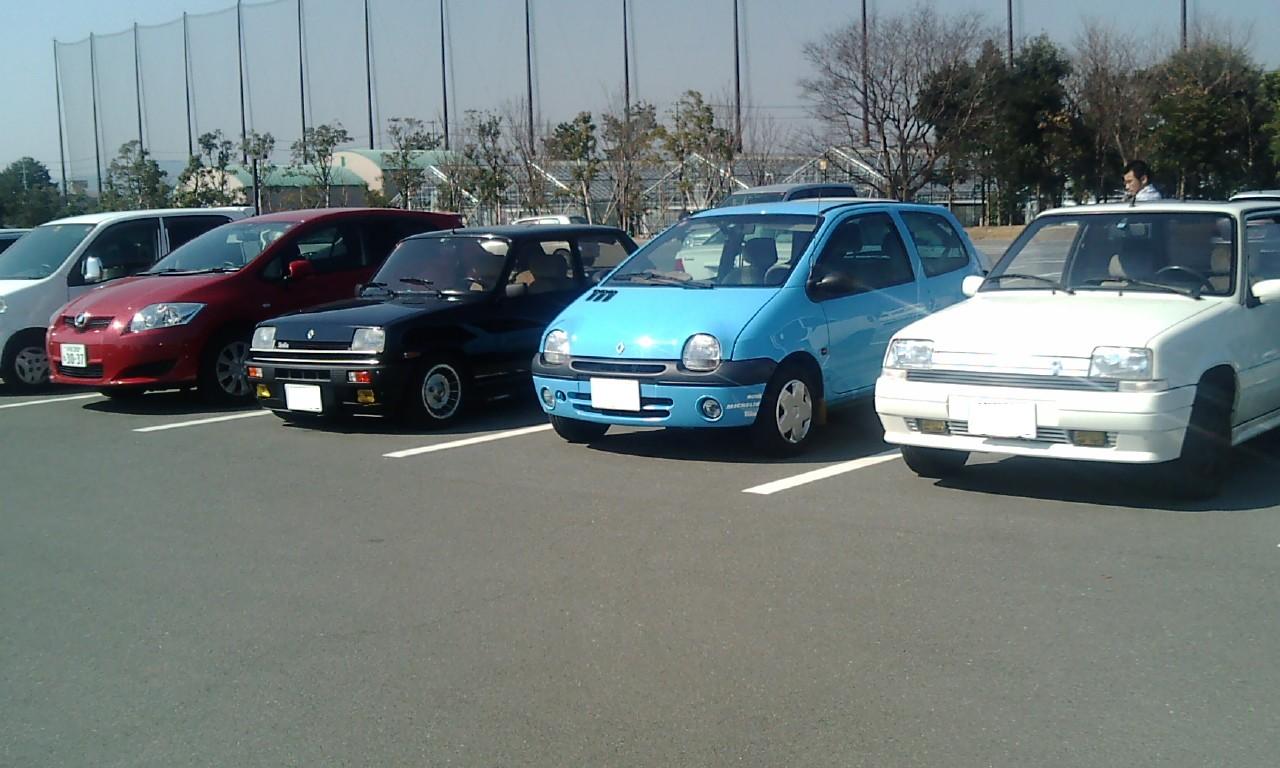 F1010067