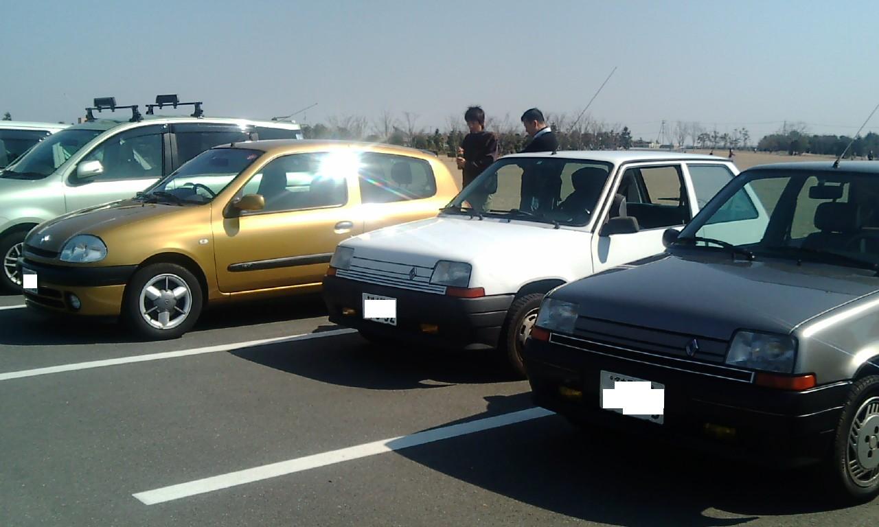 F1010068