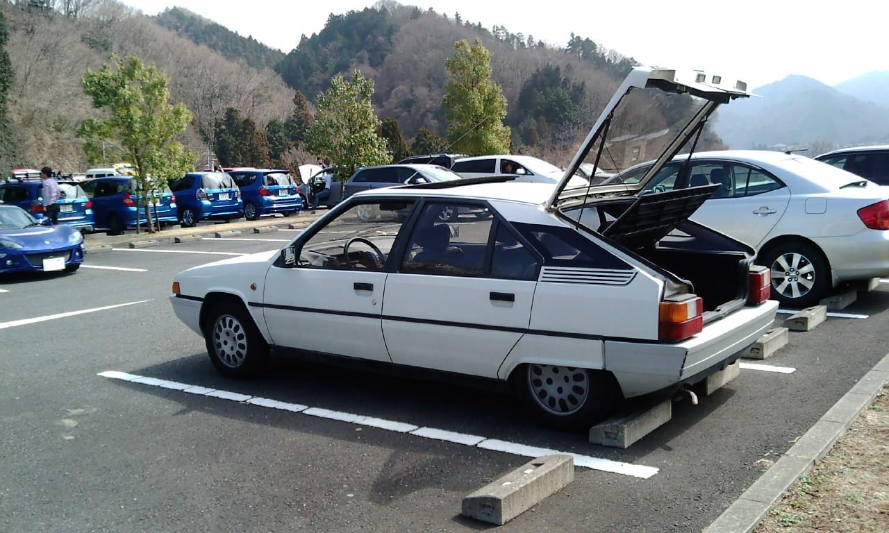 F1010006