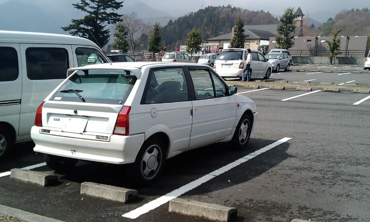 F1010028