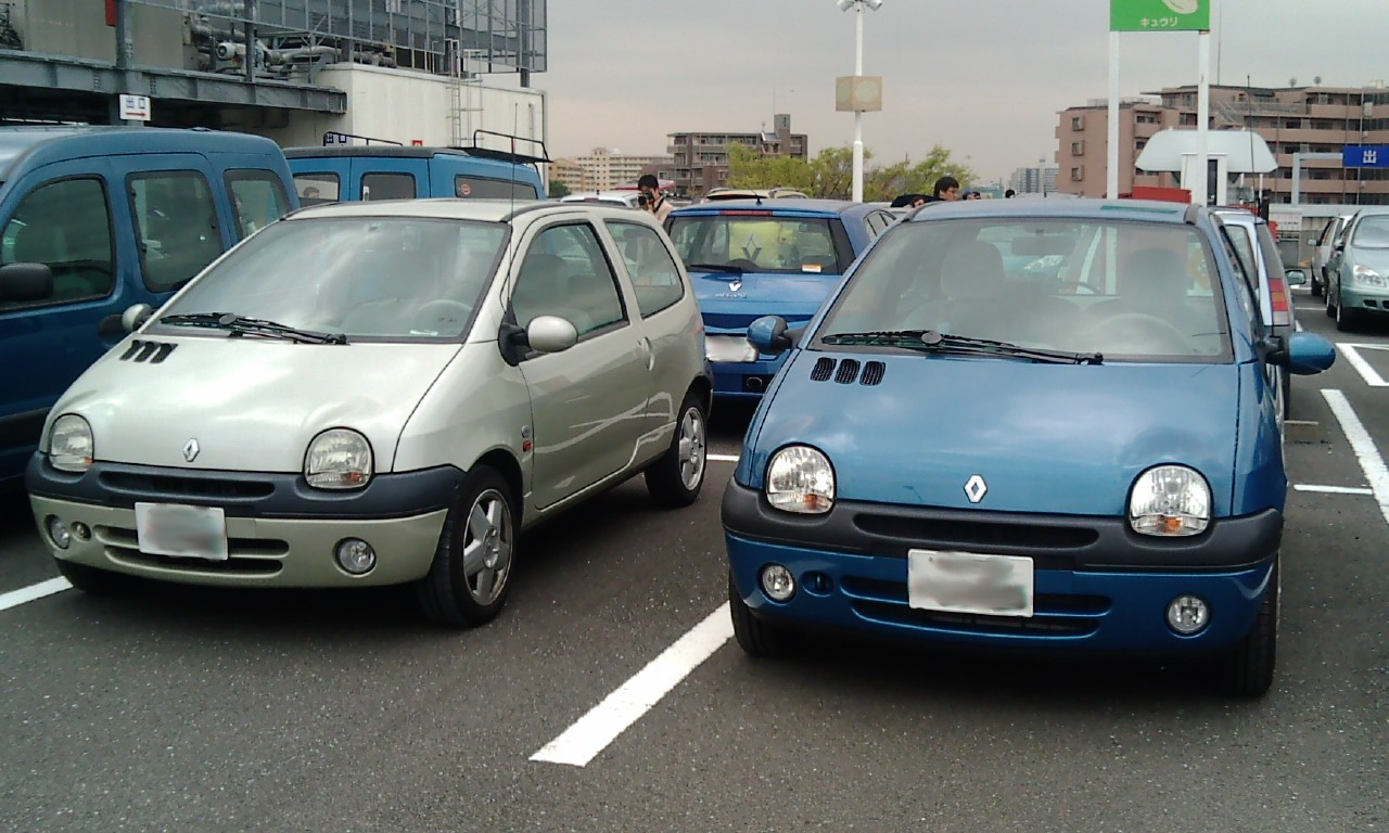 F1010023