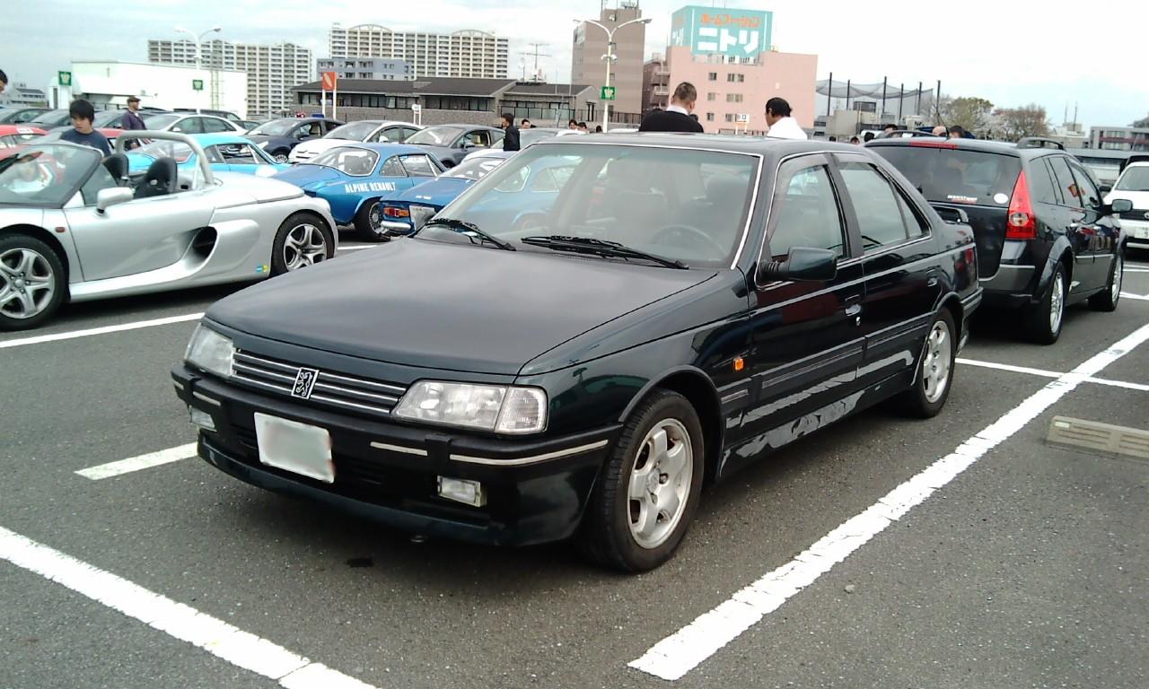 F1010034