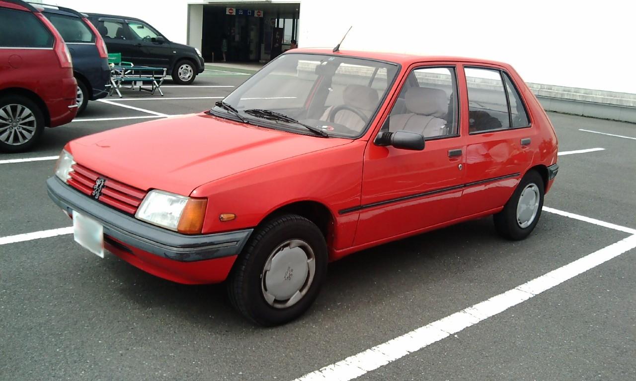 F1010039