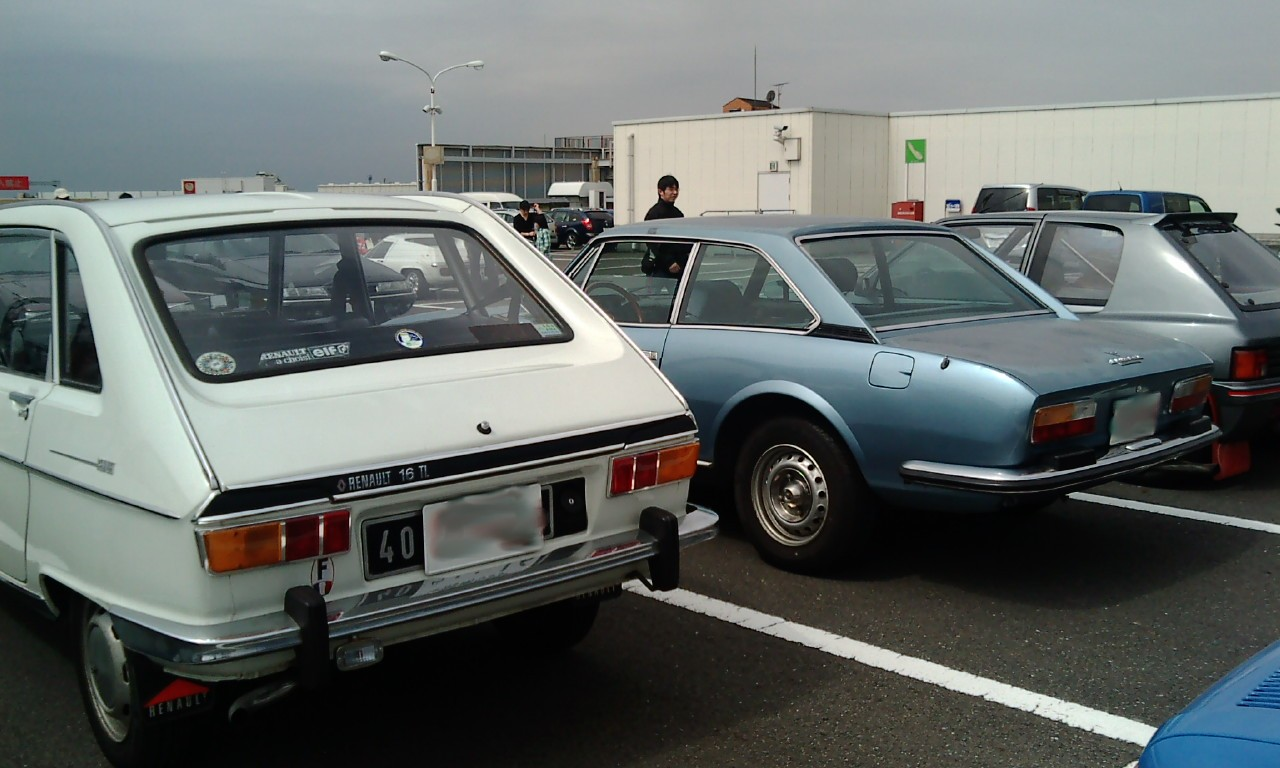 F1010040
