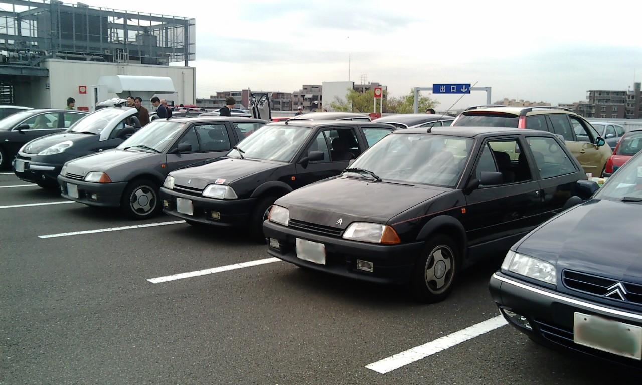 F1010044