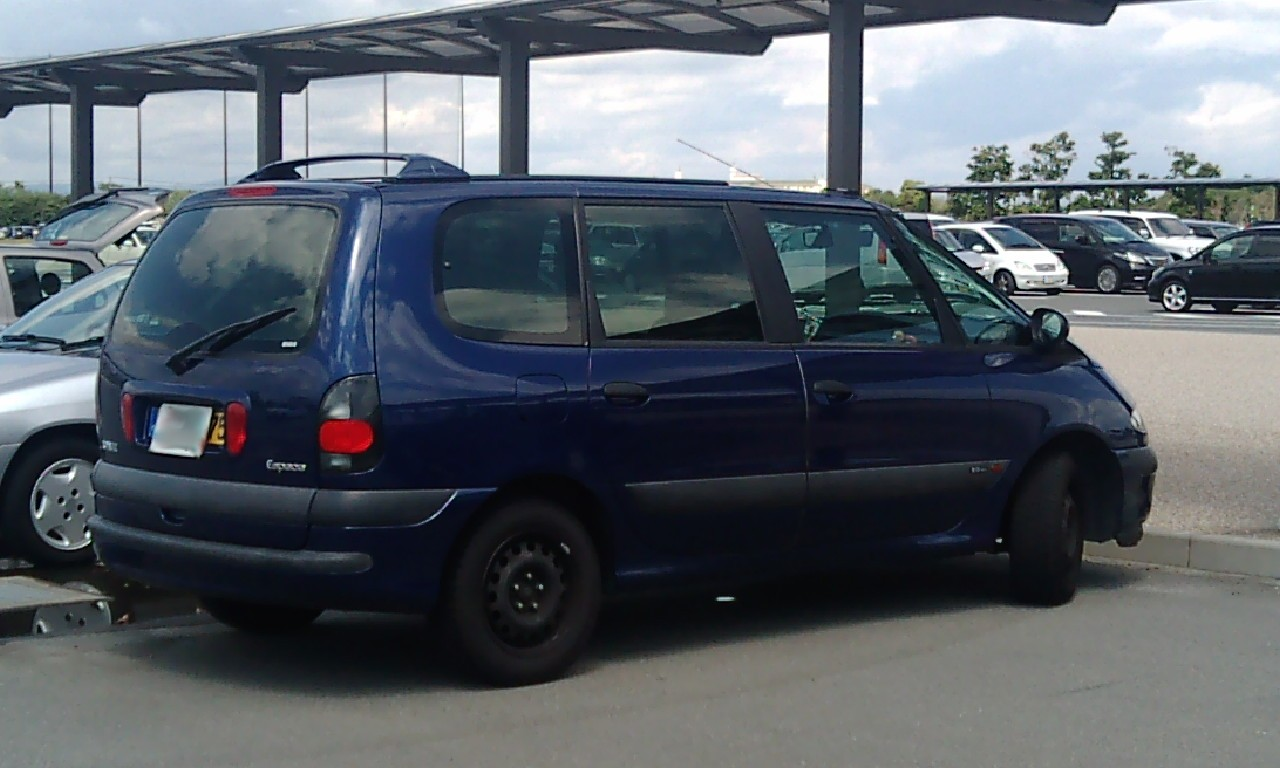F1010100