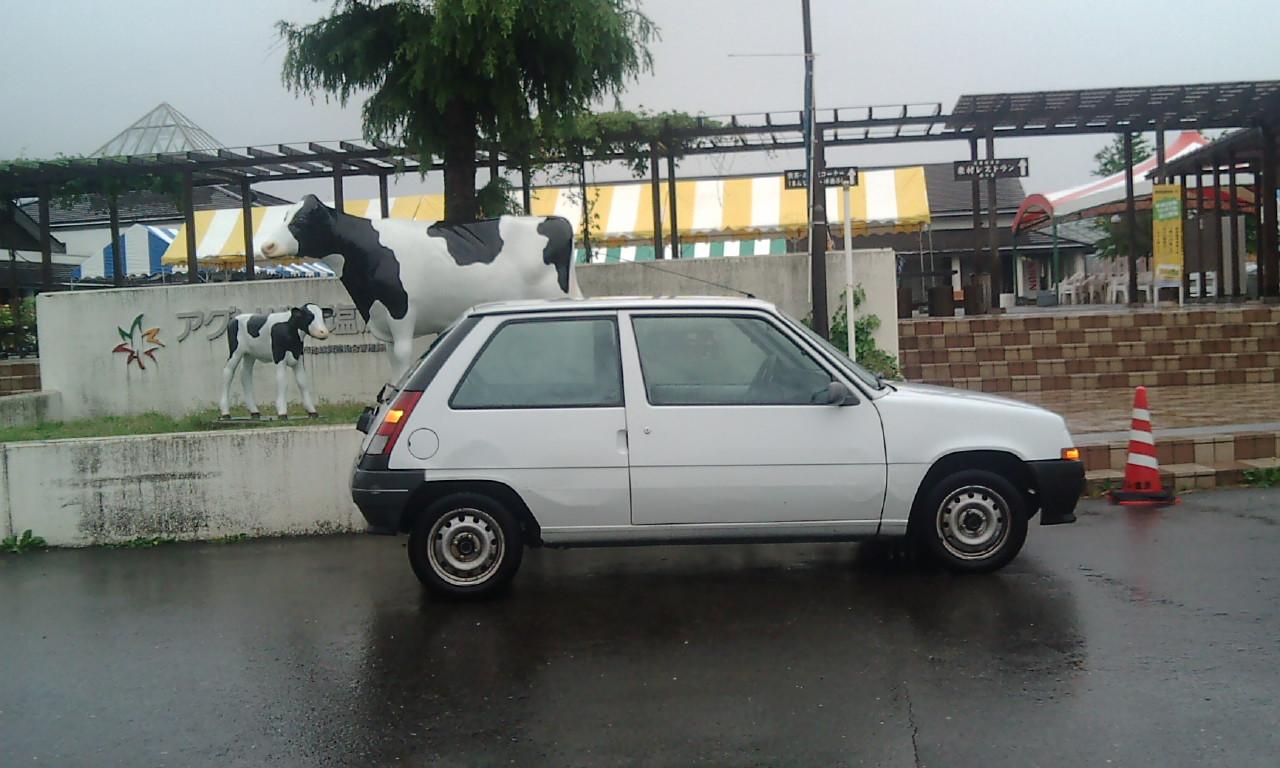 F1000193