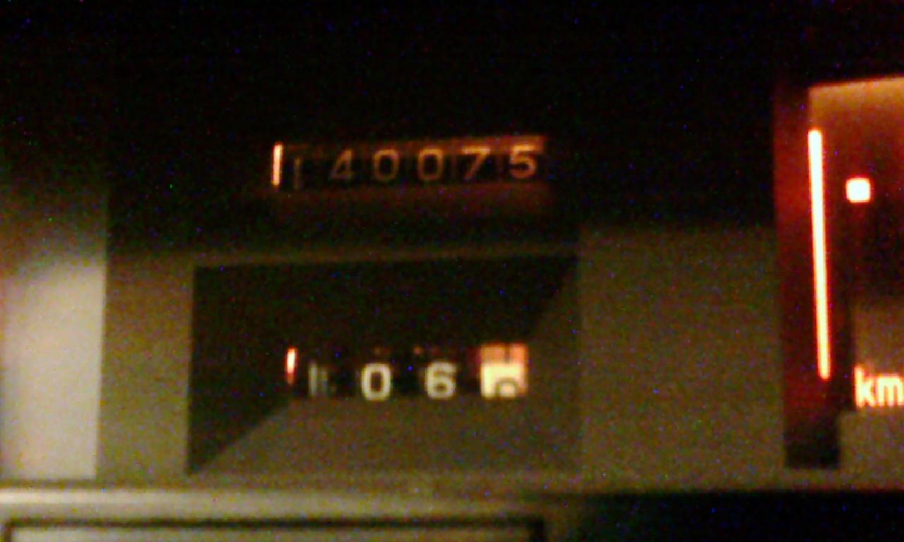 F1000140