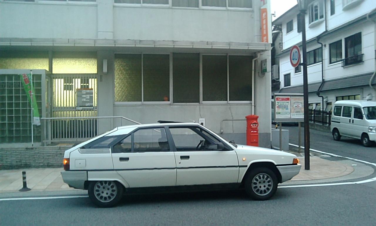F1000037