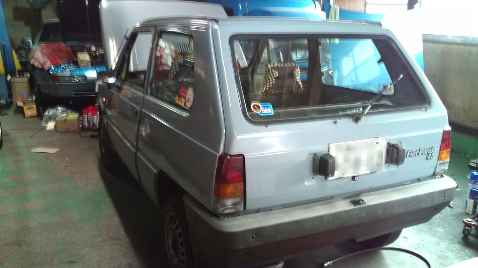 F1000060