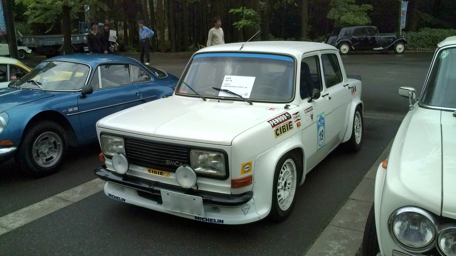F1000107
