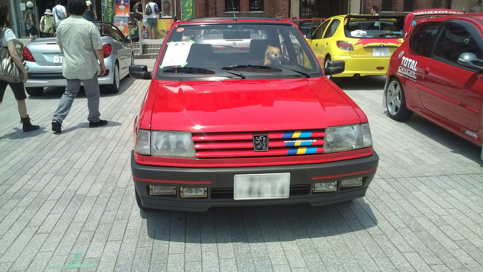 F1000042
