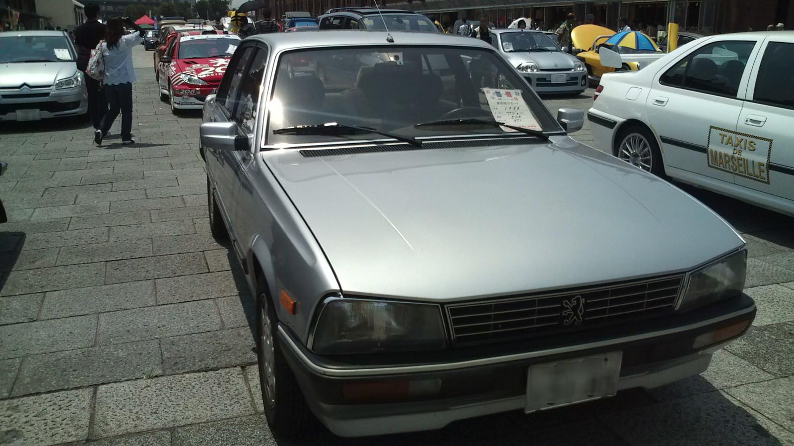F1000032
