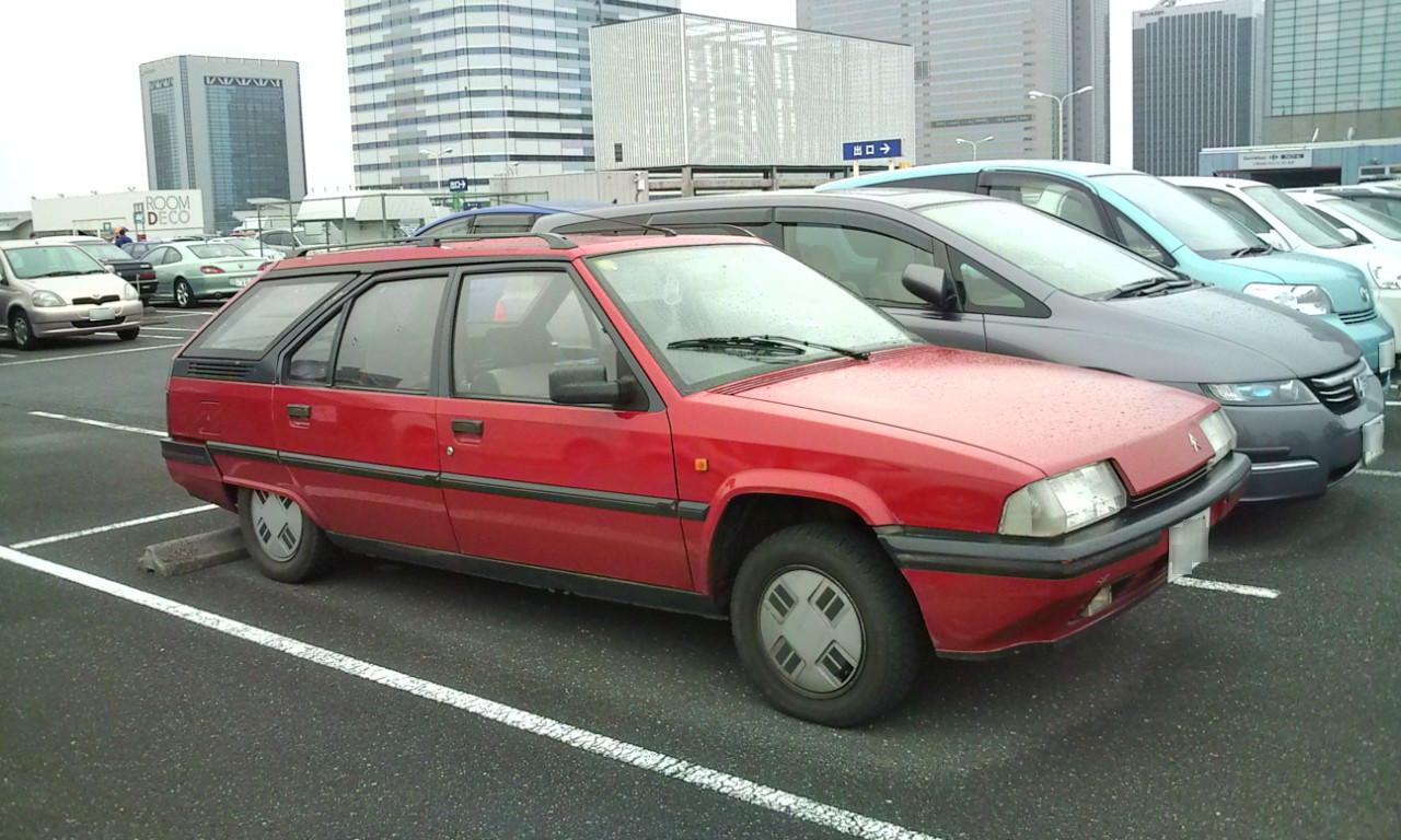 F1000006