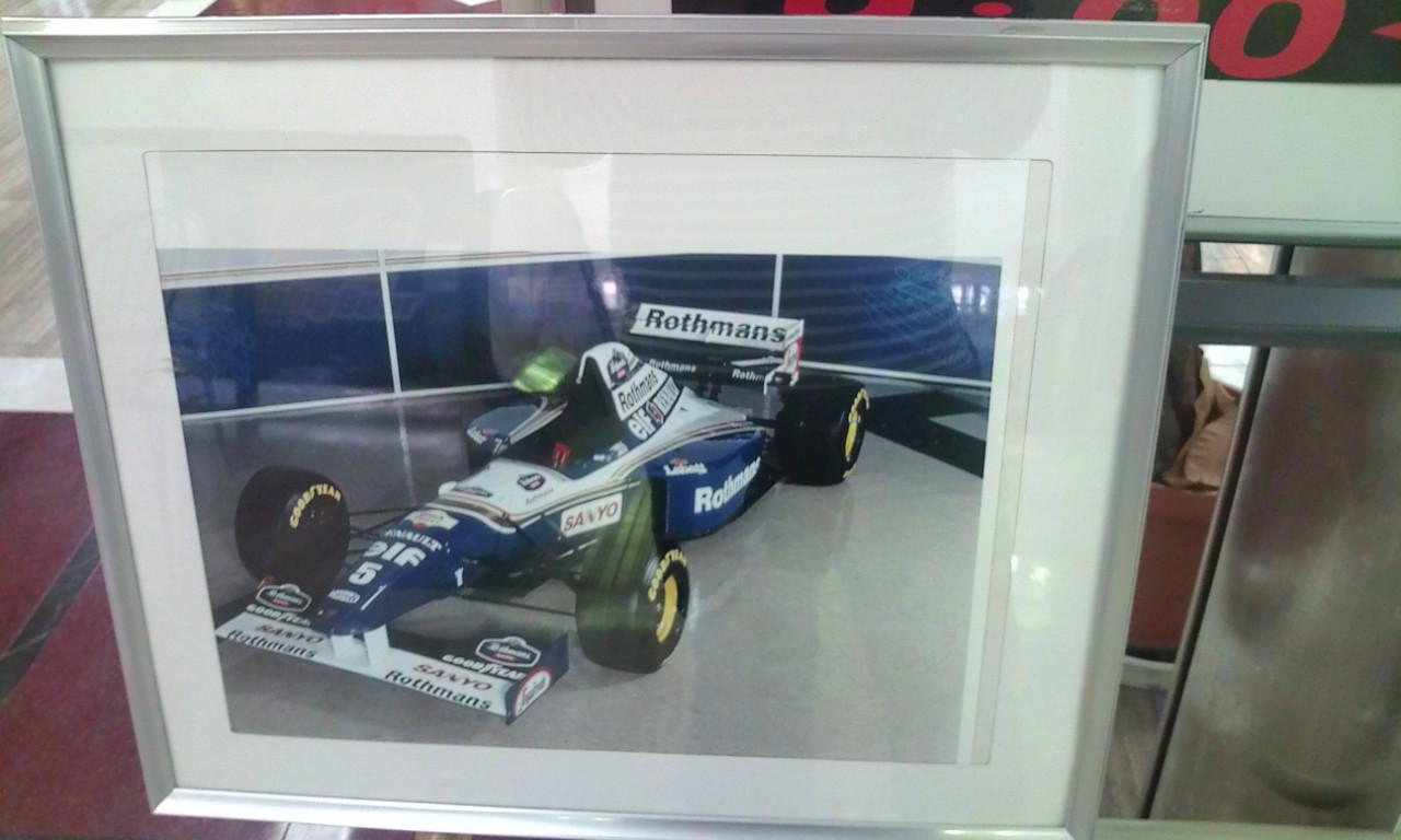 F1000176