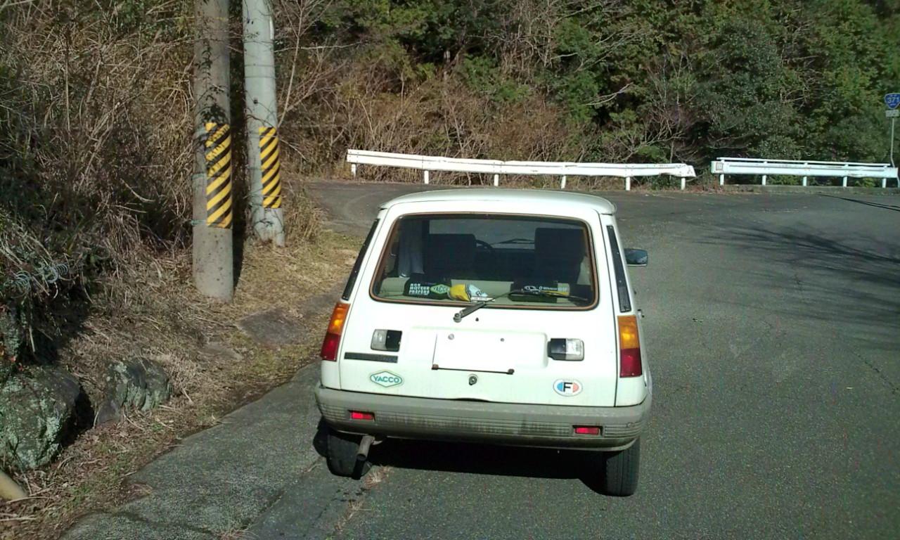 F1000117