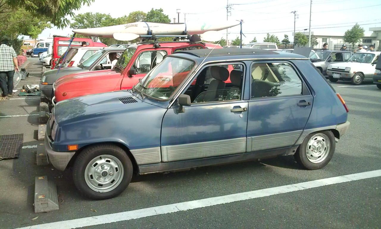 F1000026