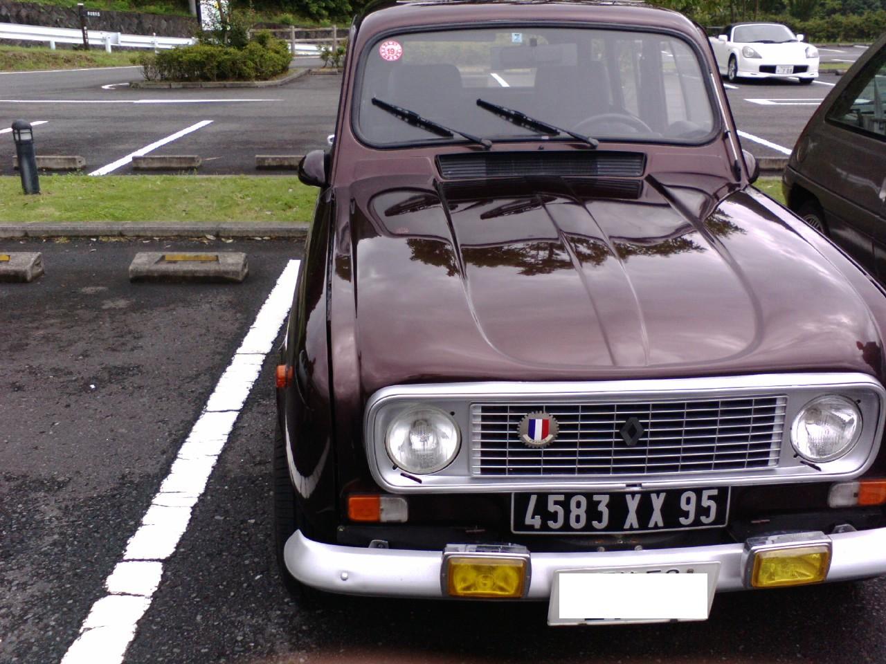 F1000014_4