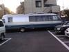 Americanbus2