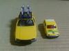 Minicar_1