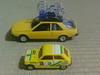 Minicar_2